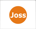 Joss Biotech Private Limited